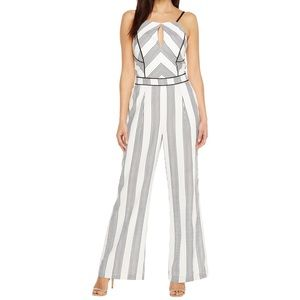 Adelyn Rae Other - Jumpsuit